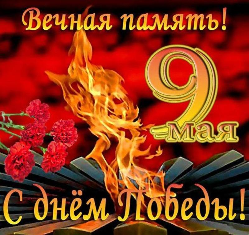 http://www.skk-it.ru/content/images/9_1.jpg
